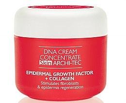 Voňavky, Parfémy, kozmetika Krém na tvár - Dermo Pharma Cream Skin Archi-Tec Epidermal Growth Factor + Collagen