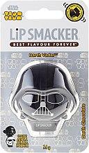 """Voňavky, Parfémy, kozmetika Balzam na pery """"Darth Vader"""" - Lip Smacker Star Wars Tsum Tsum Darth Vader Lip Balm Darth Chocolate"""