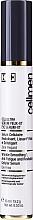 Voňavky, Parfémy, kozmetika Bunkové sérum na pokožku okolo očí - Cellmen CellUltra Eye Serum-XT