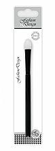 Voňavky, Parfémy, kozmetika Aplikátor na očné tiene, 36491 - Top Choice Fashion Design HQ Line