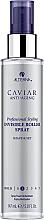 Voňavky, Parfémy, kozmetika Neviditeľný sprej - Alterna Caviar Anti Aging Professional Styling Invisible Roller Spray