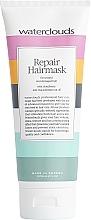 """Voňavky, Parfémy, kozmetika Maska na vlasy """"Regeneračná"""" - Waterclouds Repair Hairmask"""
