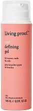 Voňavky, Parfémy, kozmetika Gél na kučeravé vlasy - Living Proof Curl Defining Gel