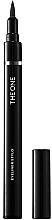 Voňavky, Parfémy, kozmetika Odolná očná linka vo fixke - Oriflame The One Eyeliner Stylo