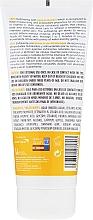 Scrub na telo - Naturalium Invigorating Apricot Scrub — Obrázky N2