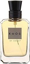 Voňavky, Parfémy, kozmetika Gosh Kaos - Toaletná voda