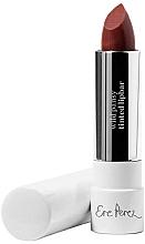 Voňavky, Parfémy, kozmetika Hydratačný rúž na pery - Ere Perez Wild Pansy Tinted Lipbar