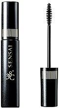 Voňavky, Parfémy, kozmetika Vodotesná riasenka - Kanebo Sensai 38 C