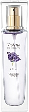 Voňavky, Parfémy, kozmetika Charrier Parfums Violette - Toaletná voda