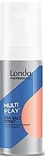 Voňavky, Parfémy, kozmetika Sprej na vlasy s morskou soľou - Londa Professional Multi Play Sea-Salt Spray