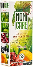 Voňavky, Parfémy, kozmetika Denný omladzujúci krém na tvár - Nonicare Deluxe Day Face Cream