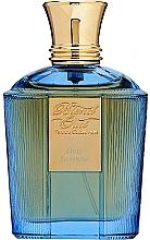 Voňavky, Parfémy, kozmetika Blend Oud Oud Sapphire - Parfumovaná voda
