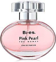 Voňavky, Parfémy, kozmetika Bi-Es Pink Pearl - Parfumovaná voda