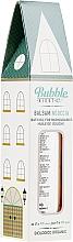 Voňavky, Parfémy, kozmetika Hydratačný olej na telo - Bubble&CO