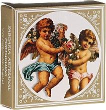 Voňavky, Parfémy, kozmetika Prírodné mydlo - Essencias De Portugal Religious Anjos Red Fruits