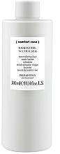 Voňavky, Parfémy, kozmetika Peelingový neutralizátor - Comfort Zone Essential Neutralizer