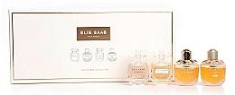 Voňavky, Parfémy, kozmetika Elie Saab Parfum Miniature - Sada (edp/4x7.5ml)