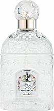 Voňavky, Parfémy, kozmetika Guerlain Eau de Cologne du Coq - Kolínska voda