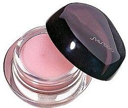 Voňavky, Parfémy, kozmetika Očné tiene na viečka - Shiseido Hydro-Powder Eye Shadow