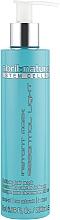 Voňavky, Parfémy, kozmetika Maska pre jemné a lámavé vlasy - Abril et Nature Stem Cells Instant Mask Essential Light