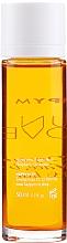 Voňavky, Parfémy, kozmetika Univerzálny malinový olej - Happymore Sun Lover Raspberry Oil