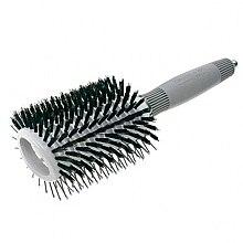 Voňavky, Parfémy, kozmetika Kefa na vlasy - Olivia Garden Turbo Vent Oval Twin Large