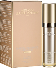 Voňavky, Parfémy, kozmetika Anti-age sérum na tvár - Methode Jeanne Piaubert Suprem Advance Premium Complete
