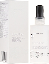 Voňavky, Parfémy, kozmetika Molekulárne sérum na vlasy - Wella SP Liquid Hair Molecular Hair Refiller
