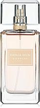 Voňavky, Parfémy, kozmetika Givenchy Dahlia Divin Nude Eau de Parfum - Parfumovaná voda