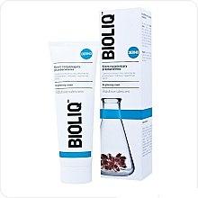 Voňavky, Parfémy, kozmetika Rozjasňujúci krém - Bioliq Dermo Brightening Cream