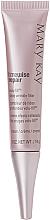 Voňavky, Parfémy, kozmetika Krém-výplň pre hlboké vrásky - Mary Kay TimeWise Repair Volu-Fill