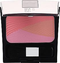 Voňavky, Parfémy, kozmetika Lícenka - Make Up Factory Rosy Shine Blusher