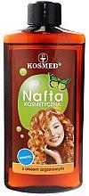 Voňavky, Parfémy, kozmetika Kozmetická ropa s argánovým olejom - Kosmed