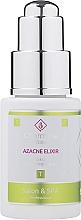 Voňavky, Parfémy, kozmetika Elixír s azeloglycínom - Charmine Rose Azacne Elixir