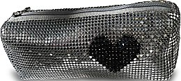 Voňavky, Parfémy, kozmetika Kozmetická taška 956/B - Moliabal Milano