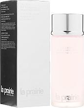 Voňavky, Parfémy, kozmetika Super hydratačný krém obnovujúci rovnováhu pleti - La Prairie Cellular Softening and Balancing Lotion