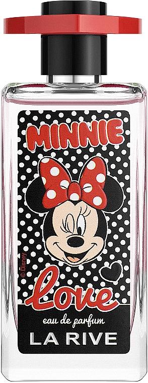 La Rive Minnie - Parfumovaná voda