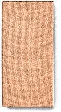 Voňavky, Parfémy, kozmetika Púder-rozjasňovač - Mary Kay Chromafusion Highlighter Powder