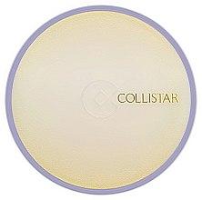 Voňavky, Parfémy, kozmetika Krém-púder - Collistar Cream-Powder Compact Foundation