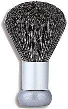 Voňavky, Parfémy, kozmetika Štetec na make-up, 9316 - Donegal