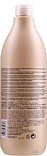 Šampón-olej, čistiaci - Shu Uemura Art Of Hair Cleansing Oil Shampoo Gentle Radiance Cleanser — Obrázky N4