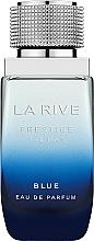 Voňavky, Parfémy, kozmetika La Rive Prestige Man Blue - Parfumovaná voda