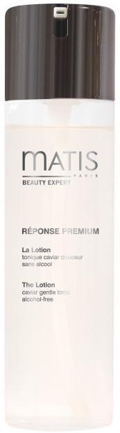 Pleťové tonikum - Matis Reponse Premium Le Lotion — Obrázky N1