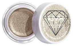 Voňavky, Parfémy, kozmetika Gélové očné tiene s trblietkami - NYX Professional Makeup Diamonds & Ice Please Shadow Jelly