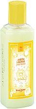 Voňavky, Parfémy, kozmetika Alvarez Gomez Eau De Cologne For Children - Sprchový gél