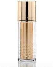 Voňavky, Parfémy, kozmetika Anti-age elixír na tvár - Orlane Elixir Royal