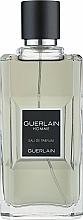 Voňavky, Parfémy, kozmetika Guerlain Homme - Parfumovaná voda