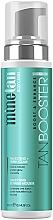 Voňavky, Parfémy, kozmetika Pena na zosilnenie opaľovania - MineTan Tan Booster Foam