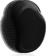 Voňavky, Parfémy, kozmetika Kefa na vlasy - Tangle Teezer The Original Panther Black Brush