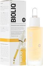 Voňavky, Parfémy, kozmetika Intenzívne regeneračné sérum - Bioliq Pro Intensive Revitalizing Serum